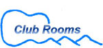 Club Rooms